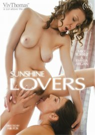 Sunshine Lovers