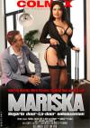 Mariska Boxcover