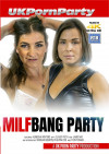 MILF Bang Party Boxcover