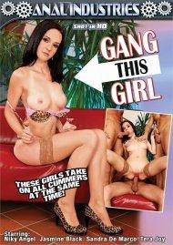 Gang This Girl
