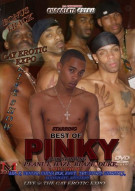 Best Of Pinky Boxcover