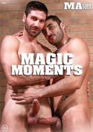 Magic Moments Boxcover