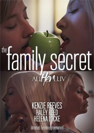 Family Secret, The image