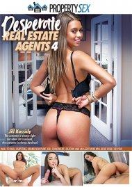 Desperate Real Estate Agents 4 image