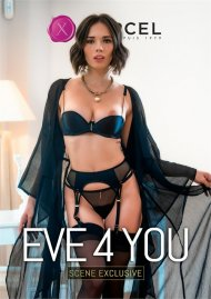 Eve 4 You image
