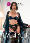 Eve 4 You Boxcover