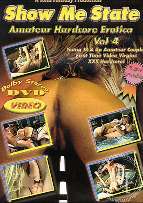 Pay per minute dvd adult