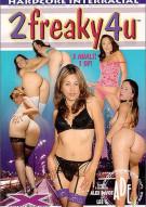 2 Freaky 4 U Porn Movie