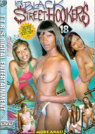 Black Street Hookers 18 Porn Video