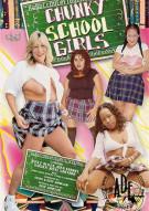 Chunky School Girls Porn Movie