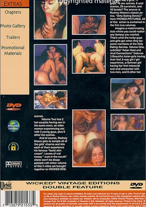 Live sex escort dvds girls adult