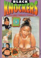 Black Knockers 23 Porn Movie