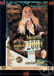 XRCO Awards 2000