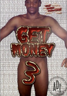 Get Money 3 Porn Movie