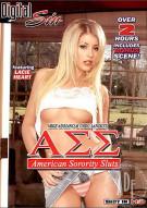 American Sorority Sluts Porn Video