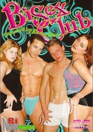 Bi Sex Club Porn Video