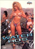 Water Hos Porn Movie