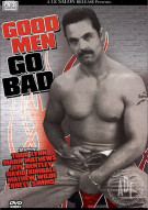 Good Men Go Bad Porn Movie