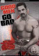 Good Men Go Bad Porn Movie