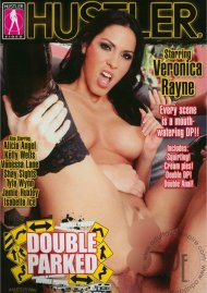 Double Parked Porn Movie