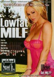 Lowfat MILF