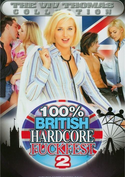 britisches-hardcore-video