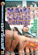 Mami Culo Grande 6 Porn Video