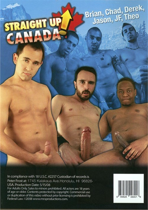 straight up gay porn big dick celebritys