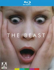 Beast, The Blu-ray Movie