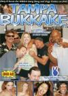 Tampa Bukkake Vol. 3 Boxcover