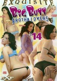 Big Butt Brotha Lovers 14 Porn Video
