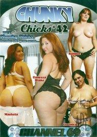 Chunky Chicks 42 Porn Video