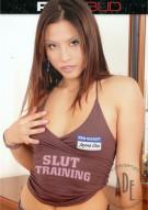 Slut Training Porn Video