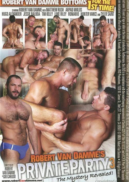 PRIVATE PORN GAY