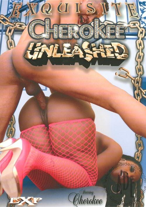 Naked hot girl reading