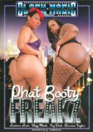 Phat Booty Freakz Porn Movie
