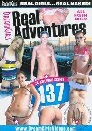 Dream Girls: Real Adventures 137 Porn Video