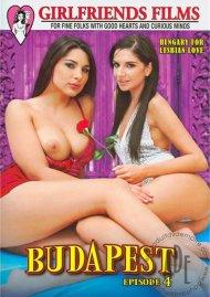 Budapest Episode 4 Porn Movie