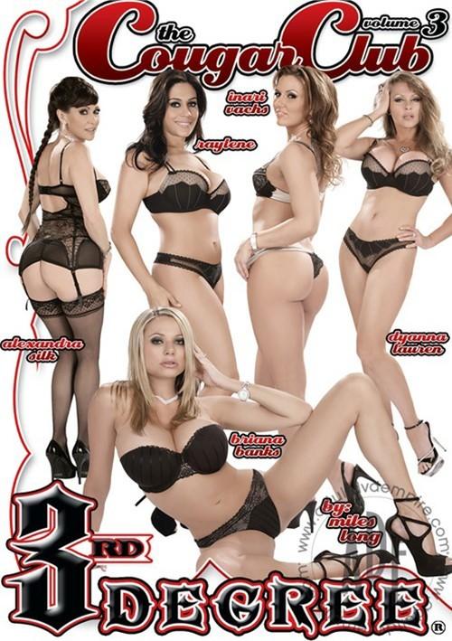 Online porno dvd club