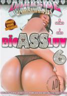 Big Ass Luv 6 Porn Movie