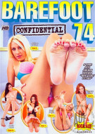 Barefoot Confidential 74 Porn Movie