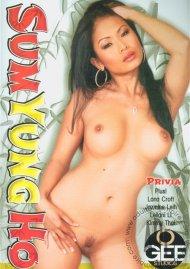 Sum Yung Ho Porn Video