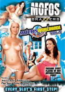 Mofos Worldwide Vol. 5 Porn Video