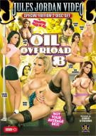 Oil Overload #8 Porn Movie