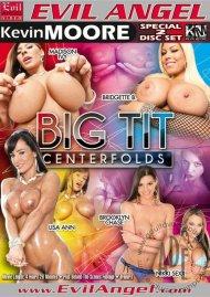Big Tit Centerfolds image