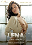 Lena Porn Video