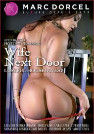 Wife Next Door image