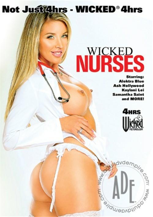 Wicked Nurses