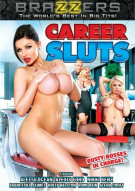 Career Sluts Porn Video