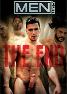 End, The Gay Porn Movie